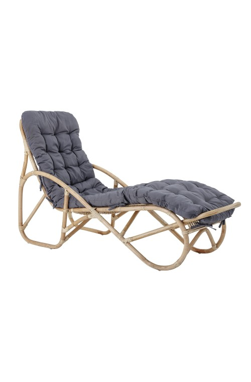 Costa Daybed, Nature, RattanL166xH94xW56 cm