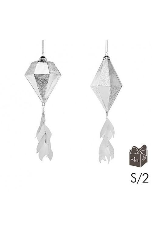 ΣΤΟΛΙΔΙ ΔΕΝΤΡΟΥ DIAMOND S/2 H23-17