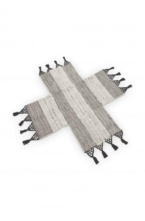 Carpet Cross 120x120cm