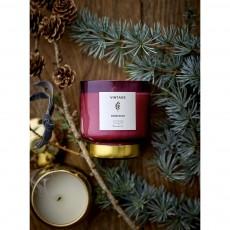 Illium scents & candles
