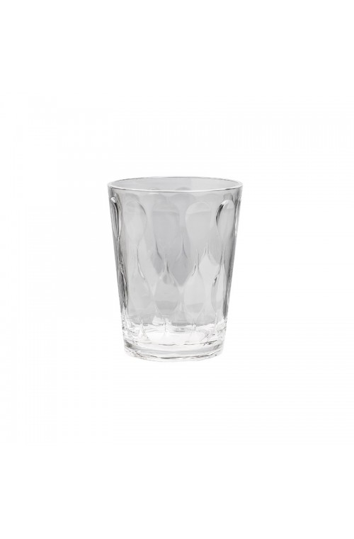 ASTON WATER GLASS