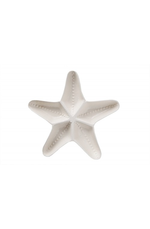 DECO SEA STAR
