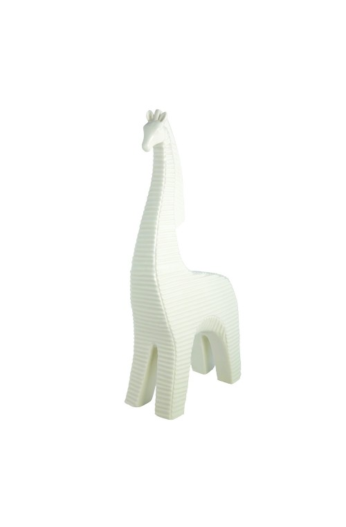 DECO GIRAFFE LARGE