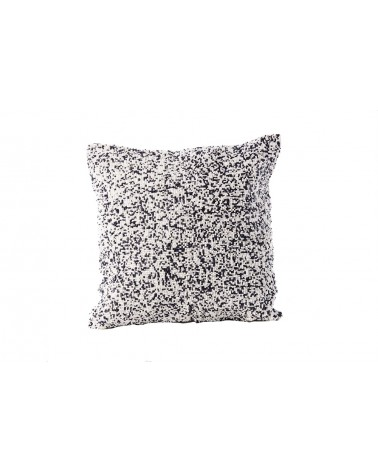 DELICATE CUSHION COVER