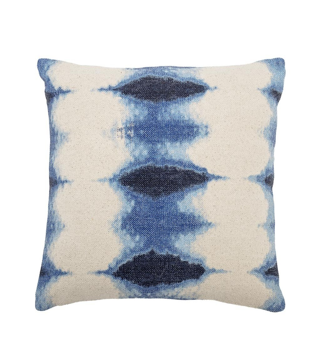 Cushion, Multi-color, CottonL4