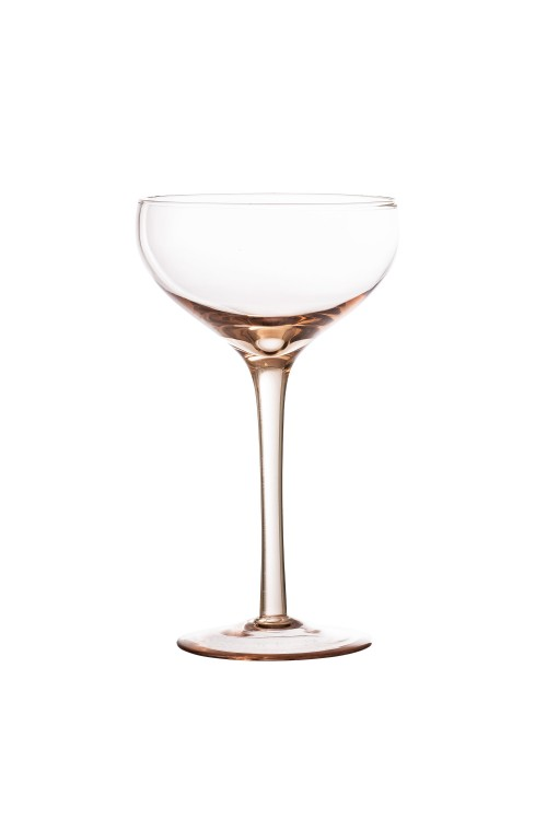 Champagne Glass, Rose, Glass?9